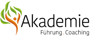 Akademie für Führung & Coaching Bodensee-Oberschwaben